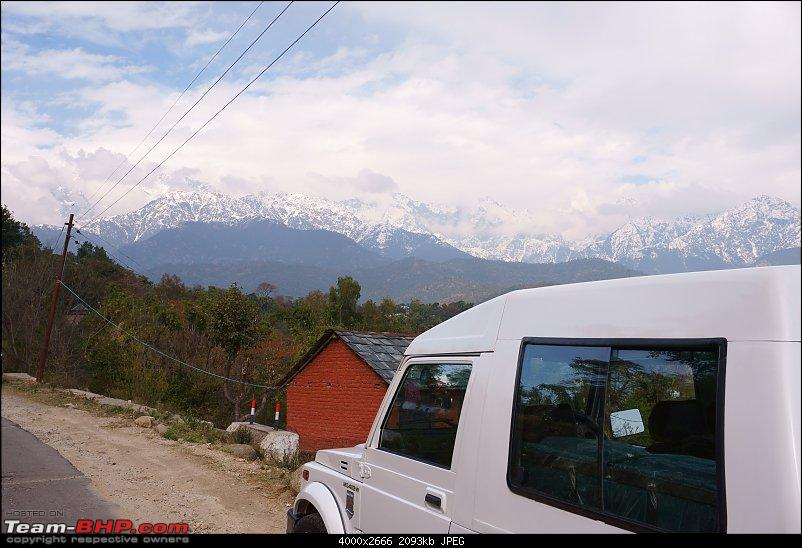 Maruti Gypsy: Off the beaten track in the lower Himalayas-10.jpg