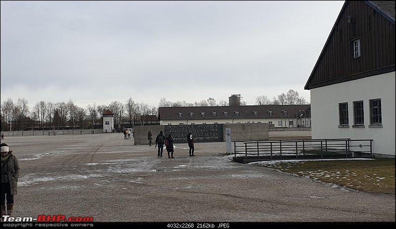 Germany: Visit to the Dachau Concentration Camp Memorial-20190210_113119.jpg