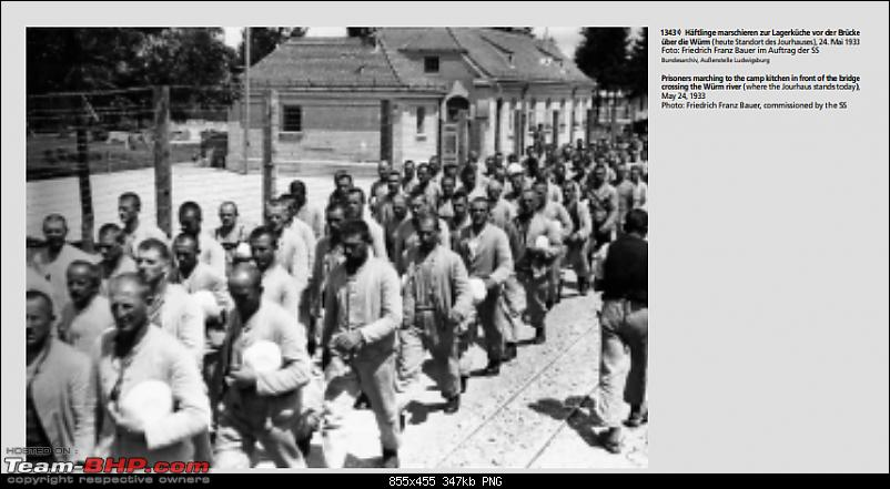 Germany: Visit to the Dachau Concentration Camp Memorial-first-prisoners.png