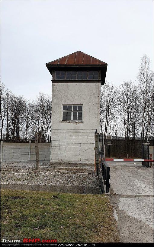 Germany: Visit to the Dachau Concentration Camp Memorial-20190210_132559.jpg