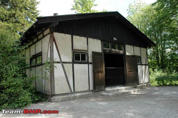 Name:  OldCrematorium.jpg Views: 8346 Size:  61.9 KB