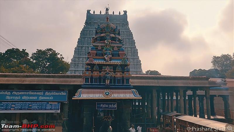 Enchanting Tamil Nadu - The Winter Road Trip-25.jpg