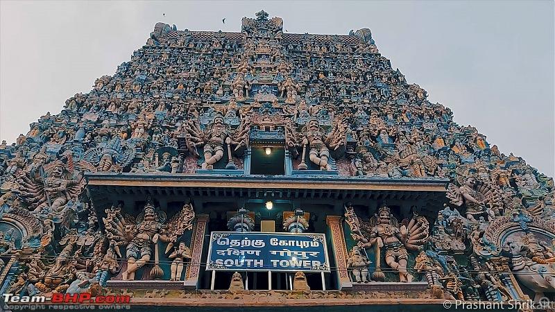 Enchanting Tamil Nadu - The Winter Road Trip-34.jpg