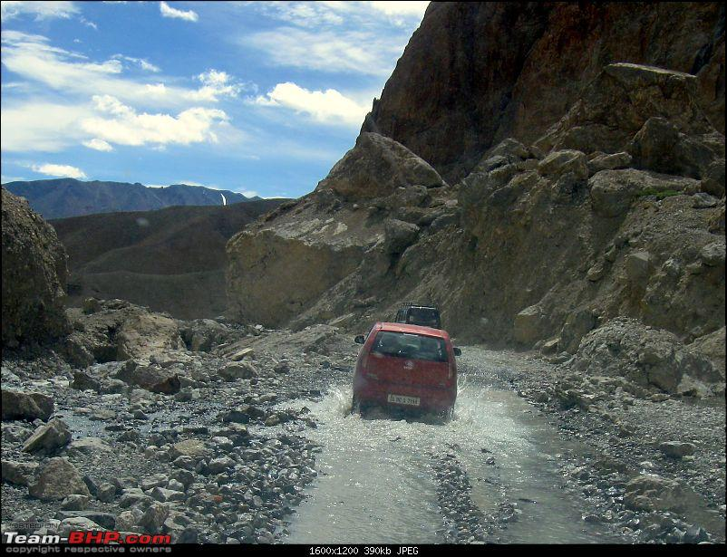 The mother of all trips: Exploration Ladakh, destination Leh-picture-367.jpg