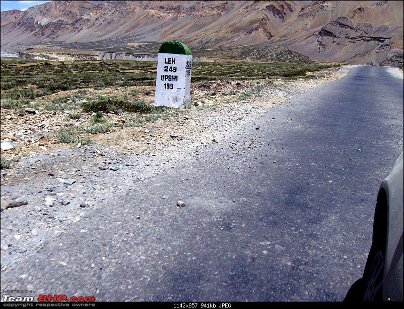 Been Leh'd & back: The dream come true!-img_0479.jpg