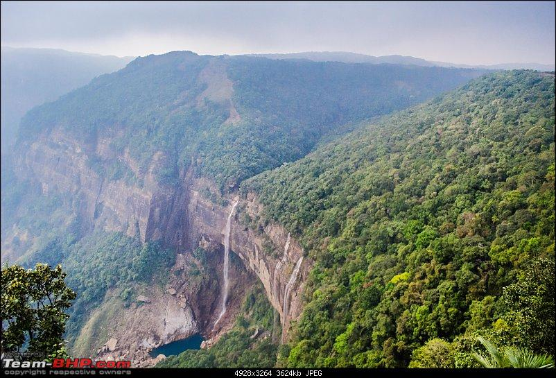Winter wanderings - Rural Bengal & Meghalaya!-_dsc8056.jpg