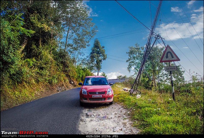 Winter wanderings - Rural Bengal & Meghalaya!-_dsc7601.jpg