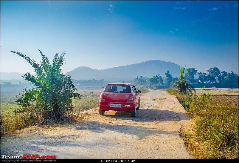 Winter wanderings - Rural Bengal & Meghalaya!-_dsc7797.jpg