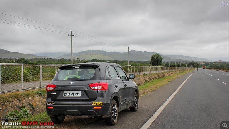 Cross country monsoon drive | Vitara Brezza | 7200 km | 17 days-img_30582.jpg
