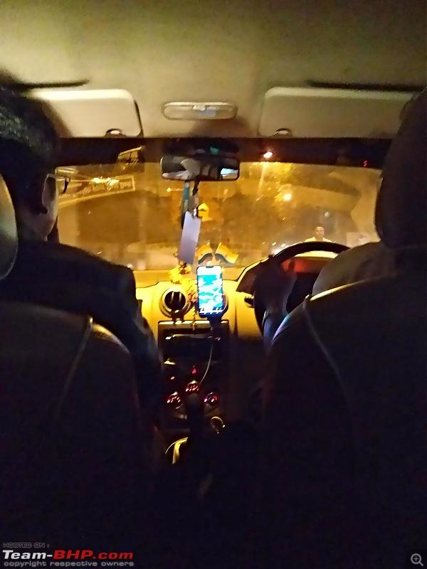 Rishikesh : Journey to the holy city-1.jpg