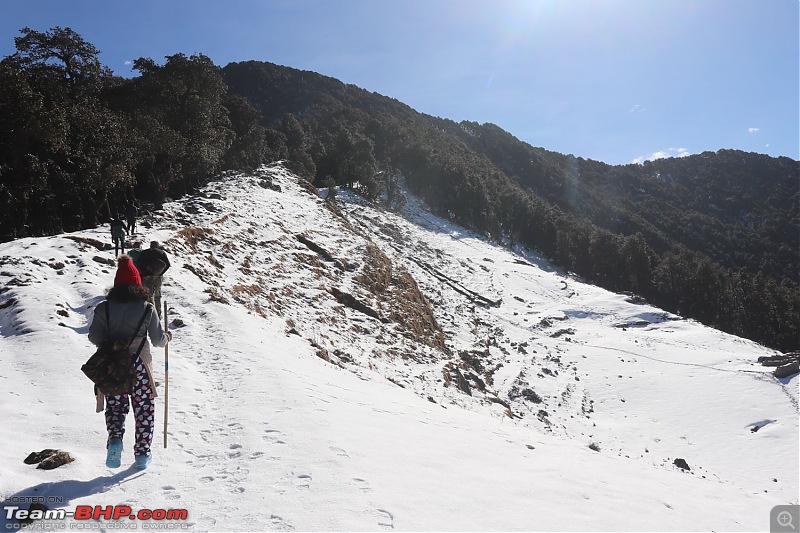Rishikesh : Journey to the holy city-20190217094116_img_4340.jpg