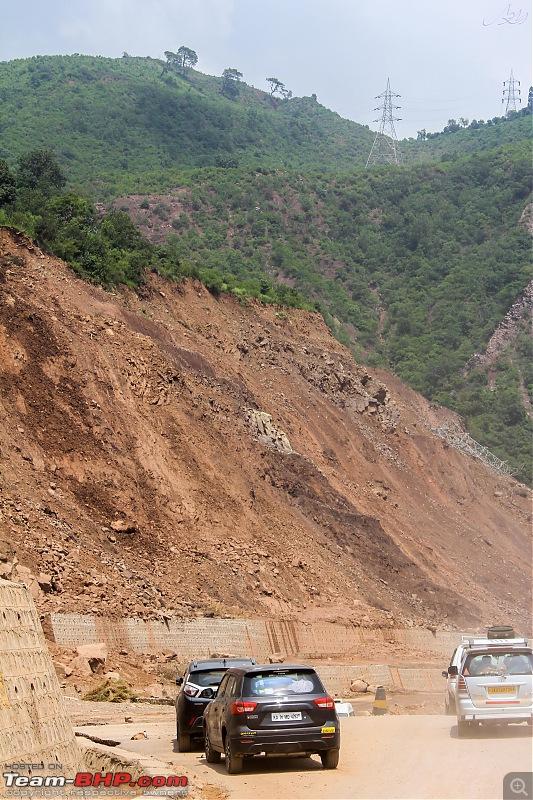 Cross country monsoon drive | Vitara Brezza | 7200 km | 17 days-img_36862.jpg