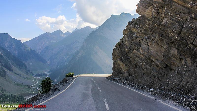 Cross country monsoon drive | Vitara Brezza | 7200 km | 17 days-img_49382.jpg