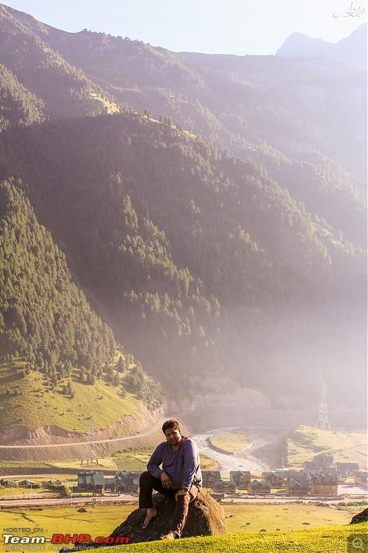 Cross country monsoon drive | Vitara Brezza | 7200 km | 17 days-img_51052.jpg