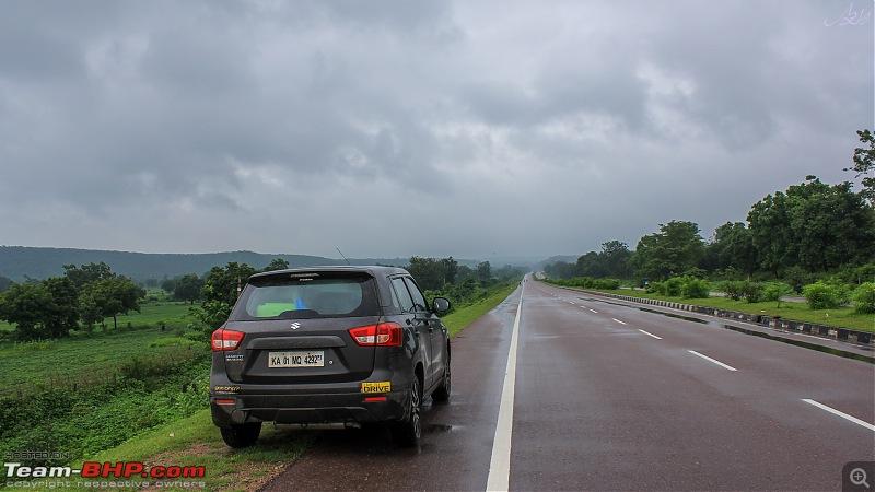 Cross country monsoon drive | Vitara Brezza | 7200 km | 17 days-img_53492.jpg