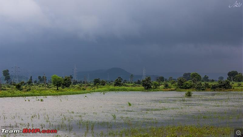 Cross country monsoon drive | Vitara Brezza | 7200 km | 17 days-img_54692.jpg