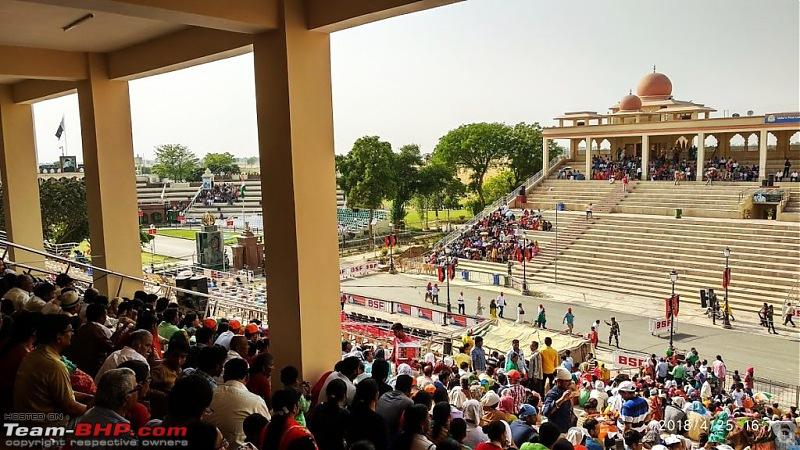 Amritsar & Dharamshala - Spirituality 101-54.jpg