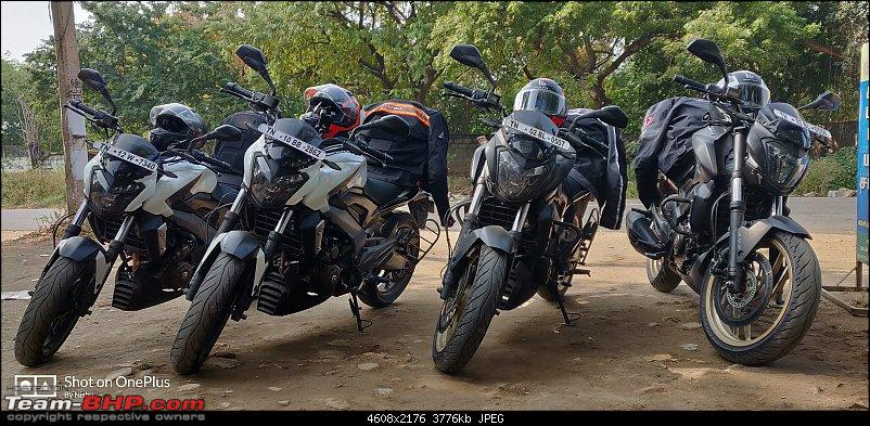 South India Ride: 4 Dominars, 4 Brothers-5.jpg