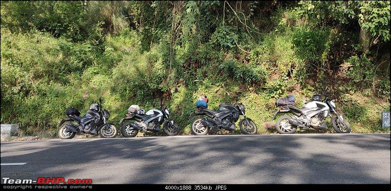 South India Ride: 4 Dominars, 4 Brothers-1.jpg