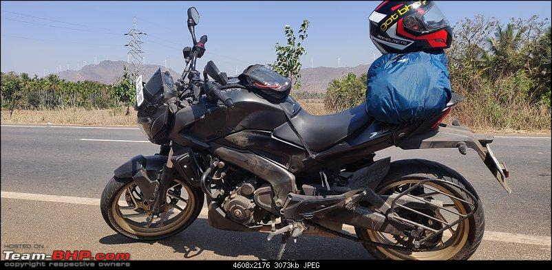 South India Ride: 4 Dominars, 4 Brothers-65.jpg