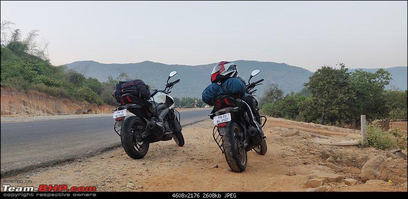 South India Ride: 4 Dominars, 4 Brothers-69.jpg
