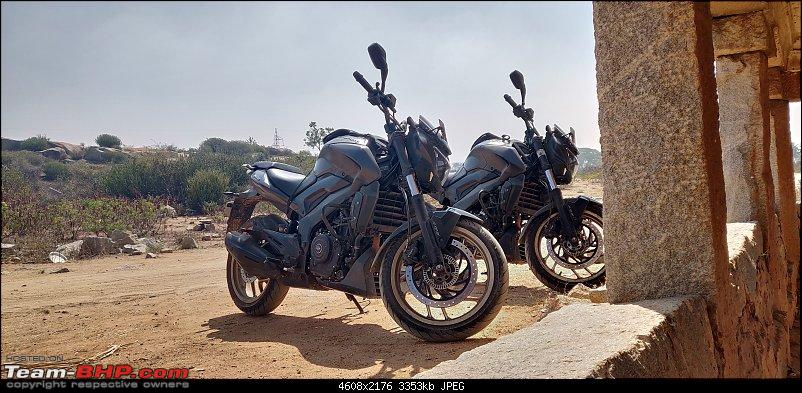 South India Ride: 4 Dominars, 4 Brothers-103.jpg