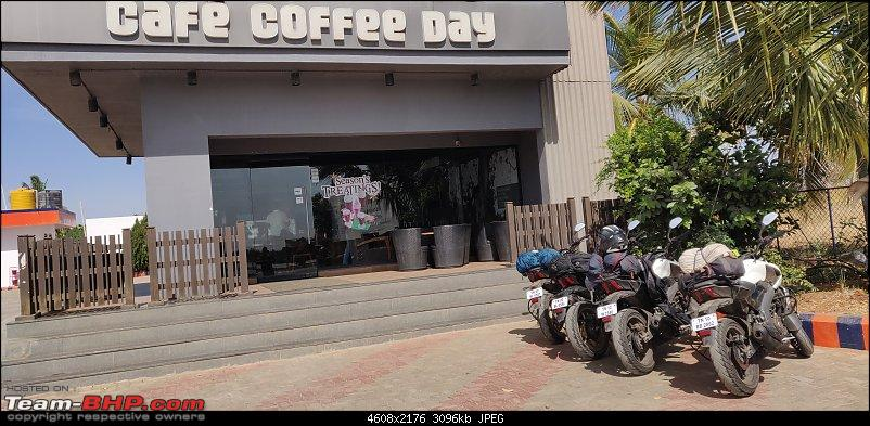South India Ride: 4 Dominars, 4 Brothers-119.jpg