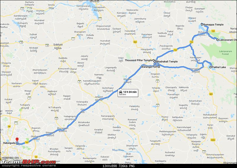 A drive to Warangal in the summer!-1.png