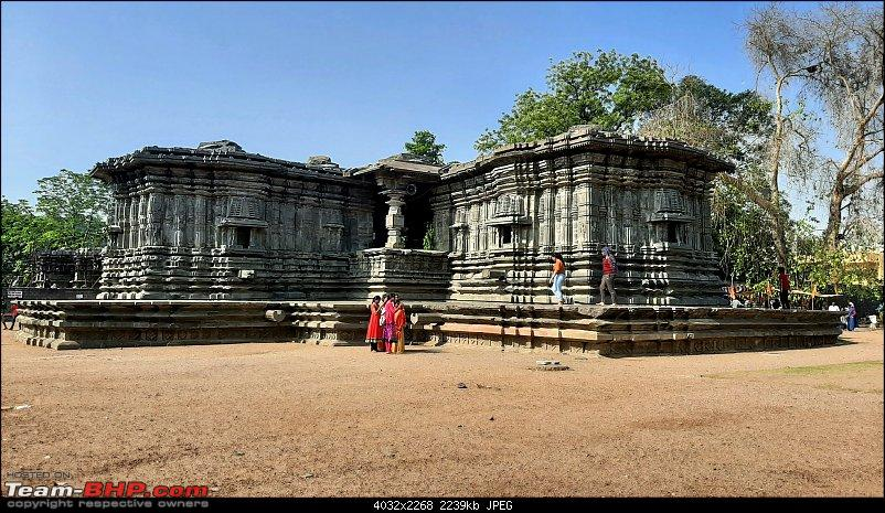 A drive to Warangal in the summer!-wt15.jpg
