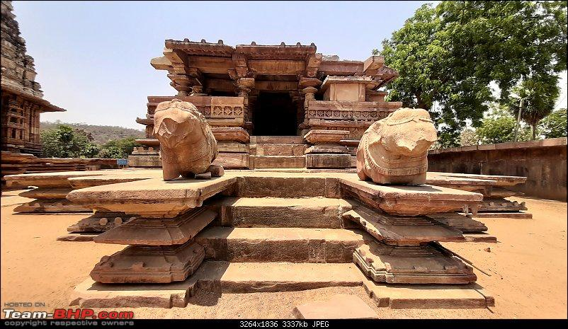 A drive to Warangal in the summer!-wt49.jpg