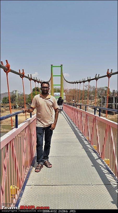A drive to Warangal in the summer!-wt68.jpg