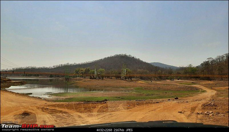 A drive to Warangal in the summer!-wt72.jpeg