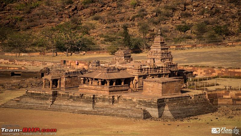 Badami, Pattadakal and Aihole – A weekend temple run on our Kawasaki Versys 650-dsc_5168.jpg