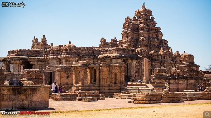 Badami, Pattadakal and Aihole – A weekend temple run on our Kawasaki Versys 650-dsc_5200.jpg