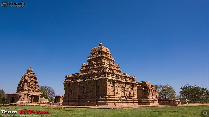 Badami, Pattadakal and Aihole – A weekend temple run on our Kawasaki Versys 650-dsc_7519.jpg