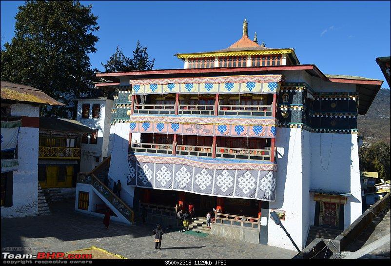 An enchanting drive from West to North East India - Pune to Arunachal, Assam & Meghalaya-monastery2-3500x2318.jpg