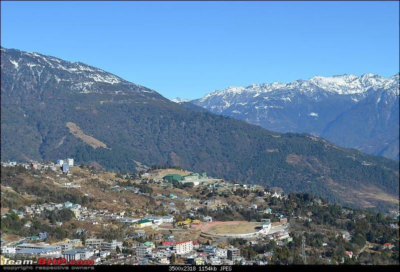 An enchanting drive from West to North East India - Pune to Arunachal, Assam & Meghalaya-tawang-3500x2318.jpg