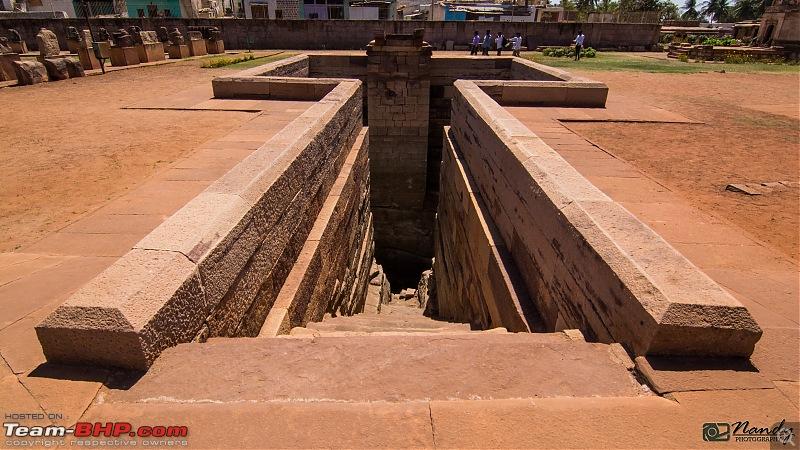 Badami, Pattadakal and Aihole – A weekend temple run on our Kawasaki Versys 650-dsc_7525.jpg