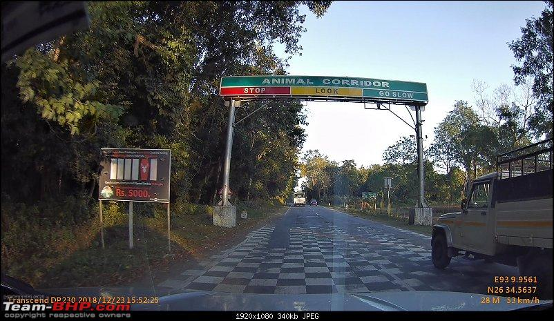 An enchanting drive from West to North East India - Pune to Arunachal, Assam & Meghalaya-kaz2.jpg