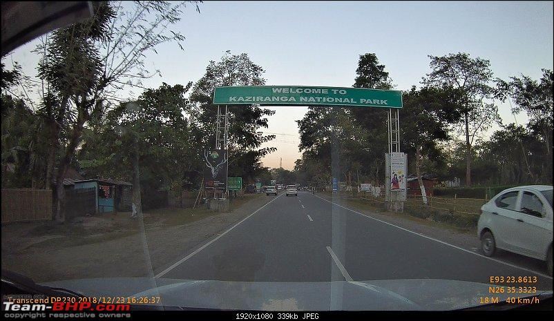 An enchanting drive from West to North East India - Pune to Arunachal, Assam & Meghalaya-kaz3.jpg