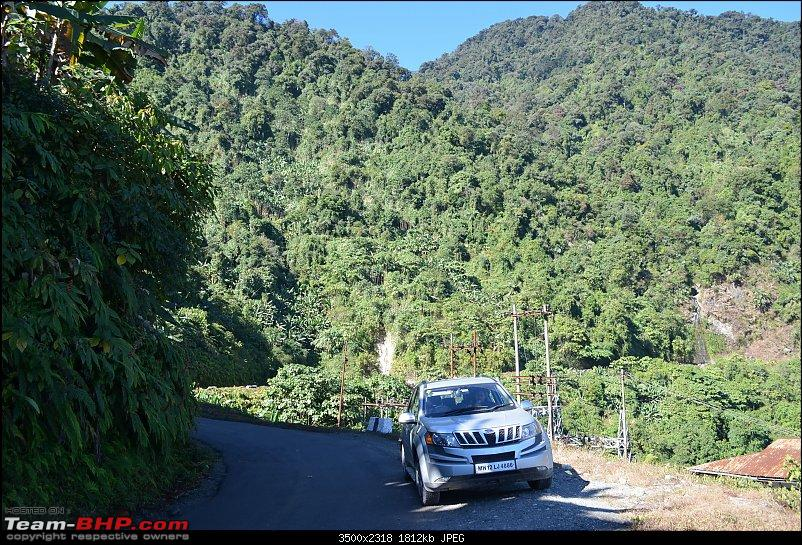 An enchanting drive from West to North East India - Pune to Arunachal, Assam & Meghalaya-tobhalukpong-3500x2318.jpg