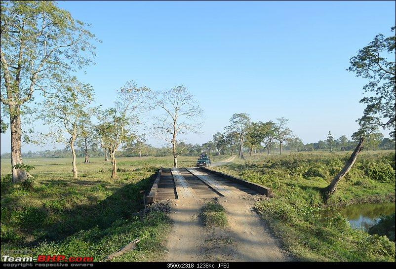 An enchanting drive from West to North East India - Pune to Arunachal, Assam & Meghalaya-agar2-3500x2318.jpg