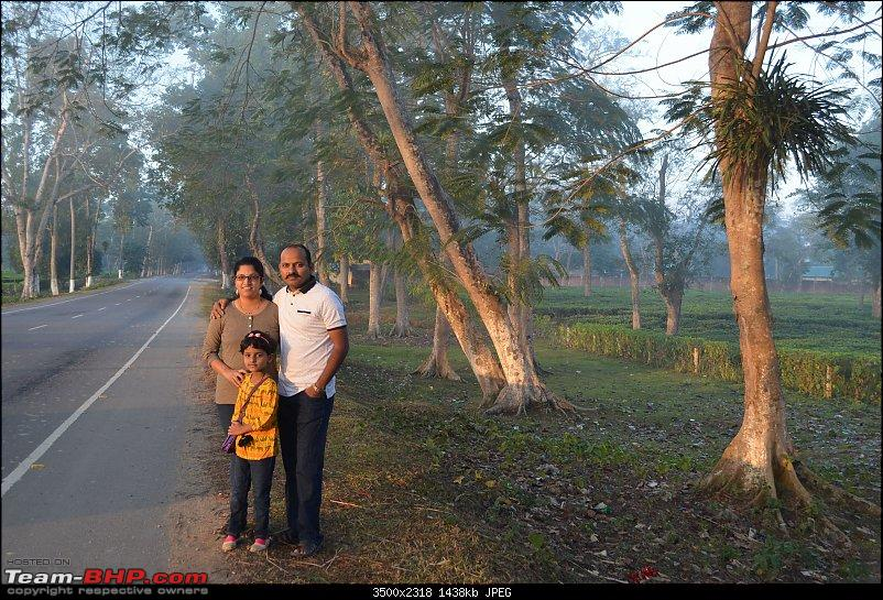 An enchanting drive from West to North East India - Pune to Arunachal, Assam & Meghalaya-family-3500x2318.jpg