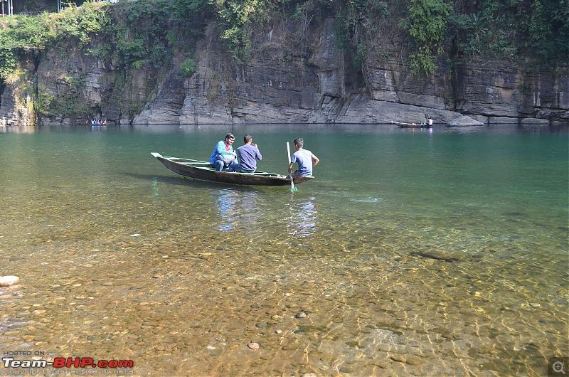 An enchanting drive from West to North East India - Pune to Arunachal, Assam & Meghalaya-dawki4-3500x2318.jpg