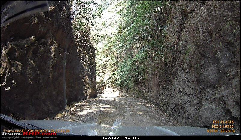 An enchanting drive from West to North East India - Pune to Arunachal, Assam & Meghalaya-nongraitway.jpg