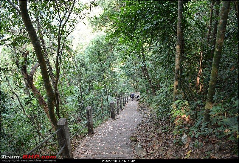An enchanting drive from West to North East India - Pune to Arunachal, Assam & Meghalaya-stairs1-3500x2318.jpg
