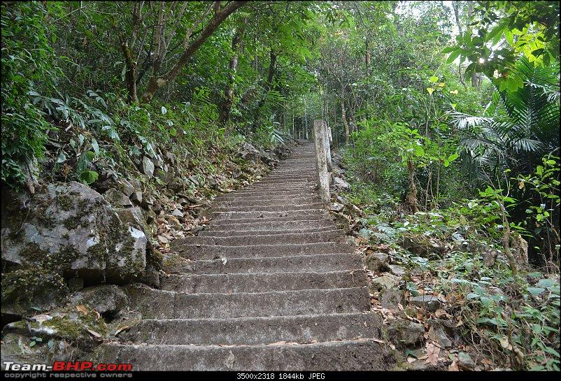 An enchanting drive from West to North East India - Pune to Arunachal, Assam & Meghalaya-stairs2-3500x2318.jpg