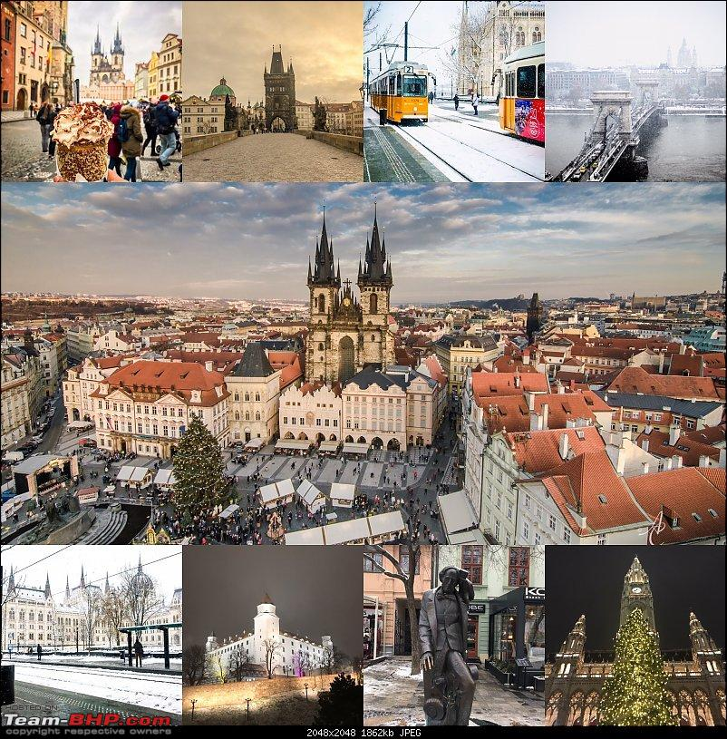In search of the perfect Christmas market - Bratislava, Budapest, Prague & more-image1.jpg