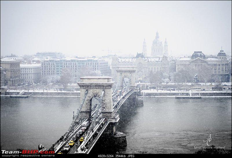 In search of the perfect Christmas market - Bratislava, Budapest, Prague & more-image10.jpg