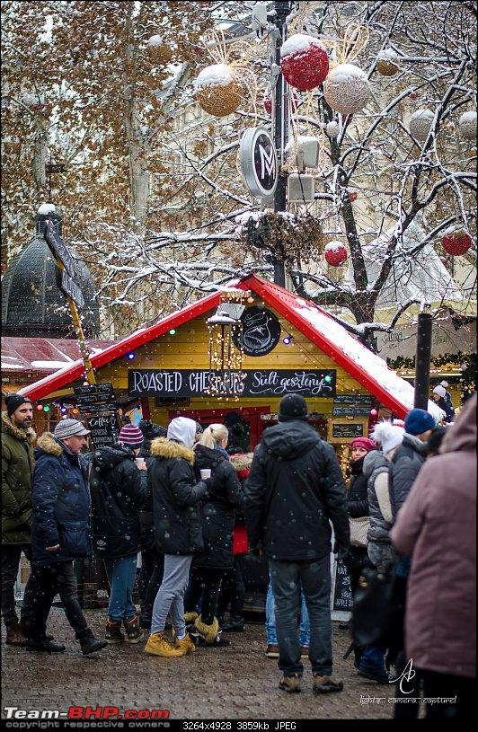 In search of the perfect Christmas market - Bratislava, Budapest, Prague & more-image18.jpg